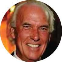 David Vincent - CEO