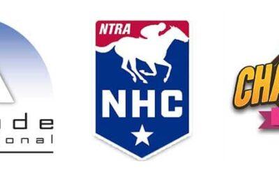 Altitude International Equine Named As NHC Qualifier Sponsor