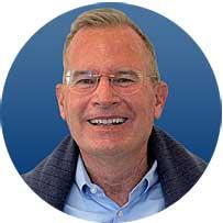 Prof. Greg Whyte - Science & Technology Advisor