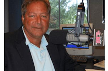 "Altitude International Secures Name Sponsorship with iheart Radio's Jeff DeForrest (""Defo"") Show"
