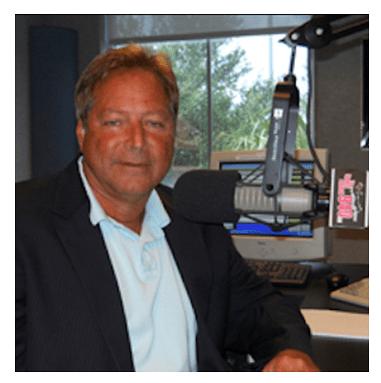 Jeff DeForrest - iHeart Radio - 940AM - @DefoShow