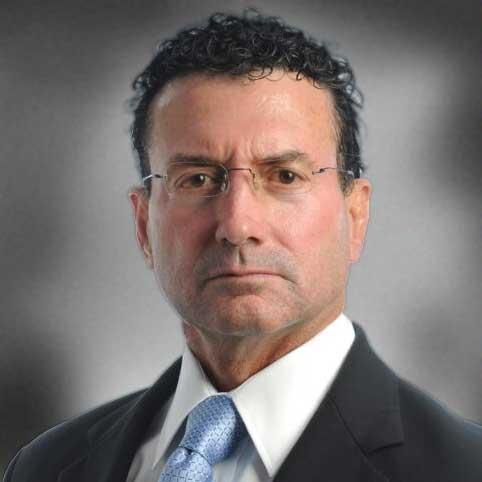 Gabe Jaramillo - ALTD